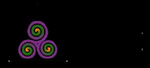 Ador Logo